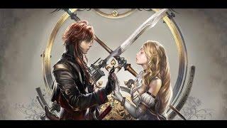 Last Rebellion - Первые Впечатления (PS3) [HD 1080p]
