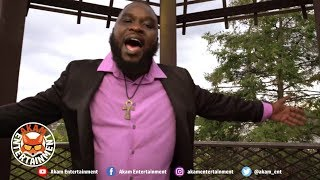 G Warrior - I'm Living My Life [Official Music Video HD]