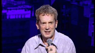 frank skinner live-one night stand