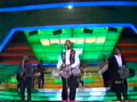 Sanremo 1987 - Sinuè TONY ESPOSITO