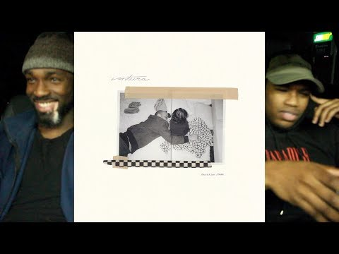 Free Download Anderson .paak - Ventura First Reaction/review Mp3 dan Mp4