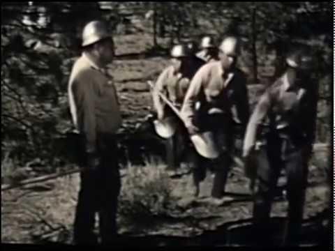 Crew Boss (1962)