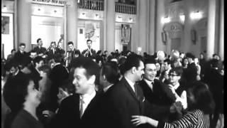 Лёгкая жизнь 1964  Полная версия