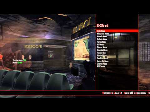 black ops 2 zombie mod menu ps3 download