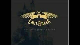 Emil Bulls - Revenge