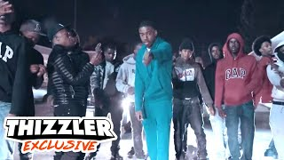 lil sheik x benny x iceeapher cannon music video ll dir bgiggz thizzlercom exclusive