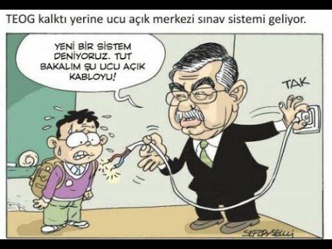 (İKİ DAKİKA AYIRIR MISINIZ) HOCAM SORU YARIM KALDI!!   #evdekaltr  (KOMEDİ)