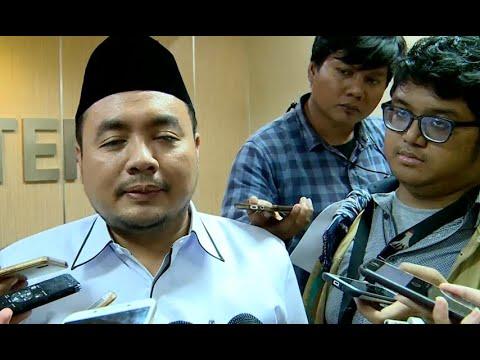 Ricuh Debat Cagub Jabar, Bawaslu Akan Periksa KPU Jabar
