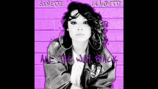 Watch Ginette Claudette The Most video