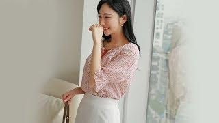 Styleberry Ju-yeoun♥