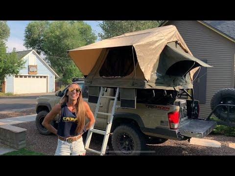 my-roof-top-tent!