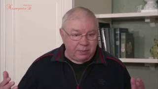 ТАМАША ЖӨНДЕУ Андрей Мартынов 21 02 2016 Компаниясы Холмецкий и Ко