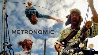 Metronomic - Trailer