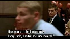Evil (2003) - trailer