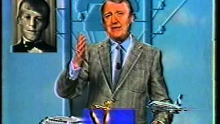 "840120 - BRT-1: Armand Pien: weerpraatje & ""Mini Micro Macro"" (20 januari 1984)"