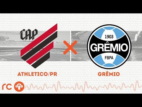 [ GRENAL 419 - AO VIVO ] INTERNACIONAL X GRÊMIO from YouTube · Duration:  3 hours 13 seconds