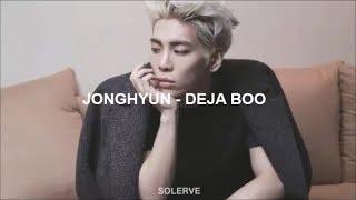 Jonghyun D j Boo Feat. Zion.T SUB ESPAOL.mp3