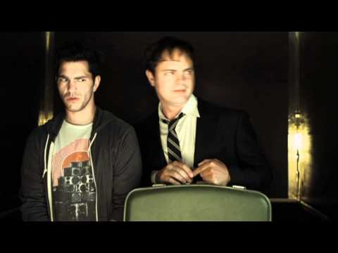 Andy Grammer - Keep Your Head Up OFFICAL VIDEO