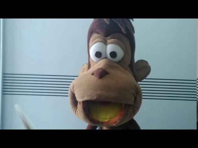 Quem gosta de soltar pipas vai adorar o novo vídeo do nosso amigo Micolino