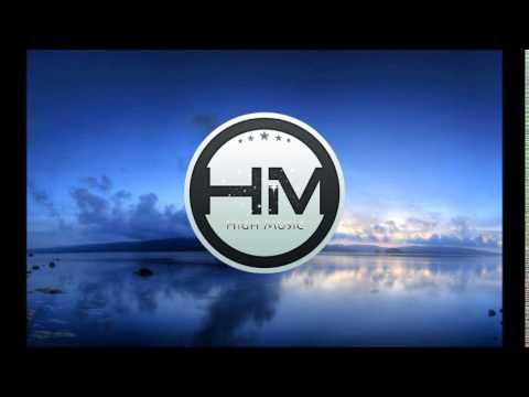 Two Vinyls & Suzanne Vega - Tom's Diner (Original Mix)