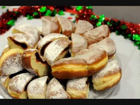 Polish Christmas Traditions Uncovered | Polish Club at Barnard ...