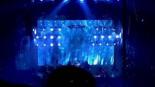 2 - Aenima - Tool - Live in Boston 2019 - Full Show in Description