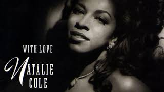 Natalie Cole - Too Young