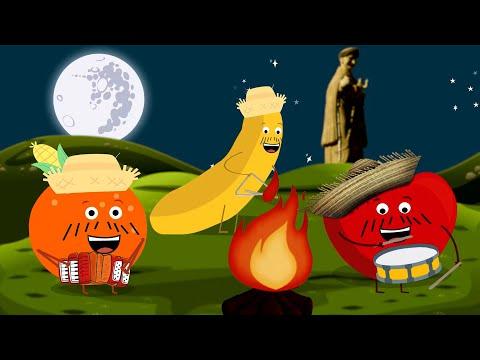desenho-musical---noite-de-são-joão---festa-junina---o-mundo-de-laranjito---[clipe-infantil]