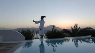 Ozuna - El Pecado (Oficial Video Preview)