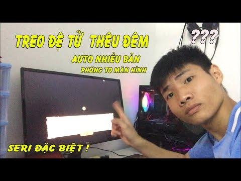 cách tải ngọc rồng online hack về máy tính - Ngọc Rồng Online - Tạo 1 Chiếc Điện Thoại Xịn Để Chơi Nro Trên Pc Cực Bá Đạo - Ít Người Biết !!