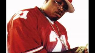 E40 - Go Hard Or Go Home