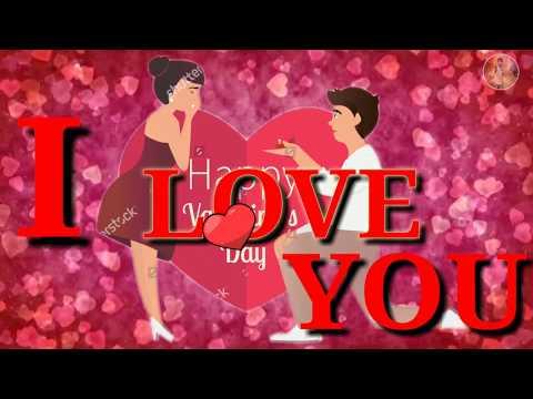 I love you rani bhojpuri sathiya bhojpuri status/आई लव यू रानी साथिया भोजपुरी whatsapp status