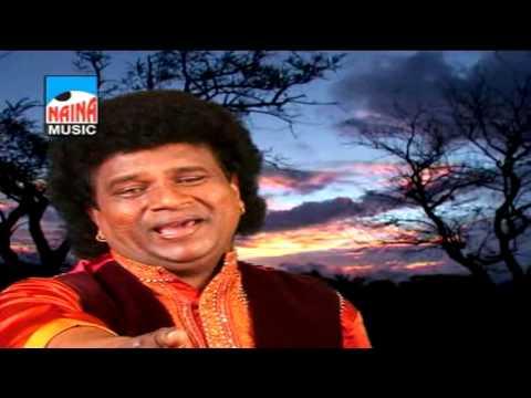 Bhimgeete Marathi - Granthapal Shama Kara - Bhim Vidhvan No.1