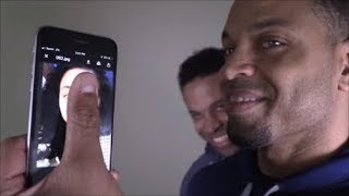 Hodgetwins Funny Moments 2018 - PART 2