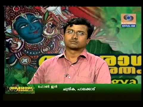 How To Stop Alcoholism Treatment Doordarsan By Dr Anish