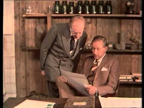 Riedland  1976 mit AnneMarie Blanc, Walo Lüönd u.a.  Historische Filme der Condor Films Zürich