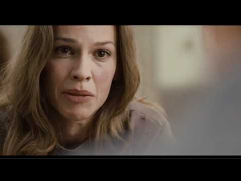 Conviction Movie Clip - So this is what I'm going to do