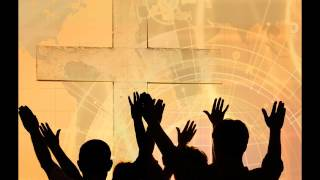 Draw closer through worship