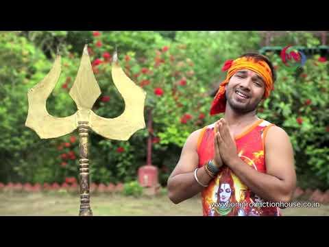 संदीप तिवारी के डांस पर खेसारी भी...   Gana Sandeep ke khube Bajaoa   Sandeep Tiwari 2017  