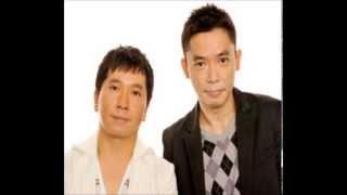 7月3日放送分にて、以前日本ハムの彩り王子 であった爆笑田中さんが、生...