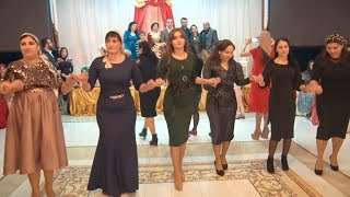 Kina Gecesi,Шикарный бар,Рифат Баяз,Турецкая Свадьба, Группа орсеп