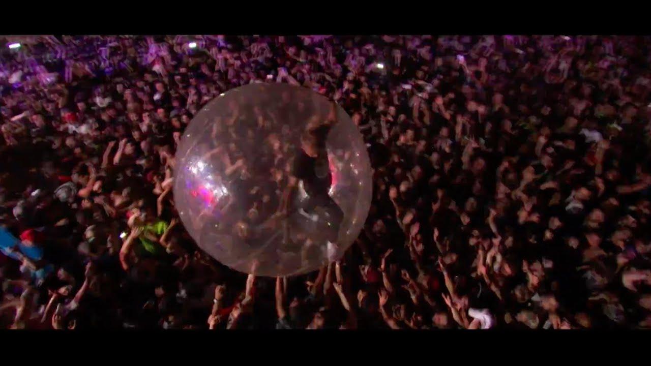 Download Mad Decent Block Party Trailer 2016
