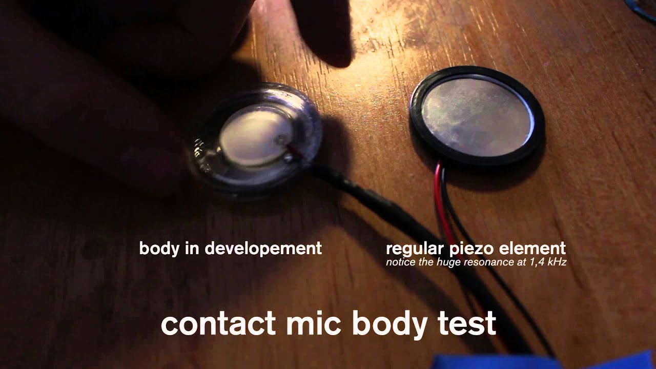 LOM knowledge base: research:contact_mics