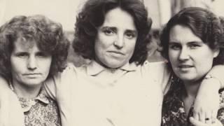 Aksella Aurelie Maasik