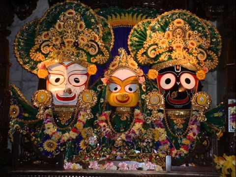 SATE KI BADA DANDAKU BY BHIKARI BALA ; EDITED BY SUJIT MADHUAL