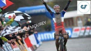 Francis mourey best-of