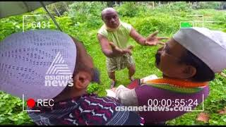 Munshi on WhatsApp responds to government's notice  15 AUG 2018