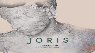 Joris - Schwarz-Weiss [LYRICS] (+ English Subtitles)