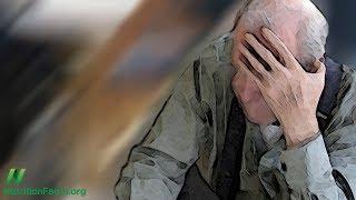 Prevence Alzheimerovy choroby pomocí kurkumy