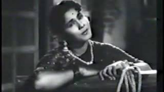 Bheegi Palkein Utha Meri Jaan Ghum Na Kar... (Do Gunde)